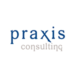 Praxis Consulting
